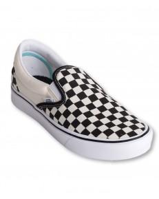 Buty Vans COMFYCUSH SLIP-ON (Classic) Checkerboard
