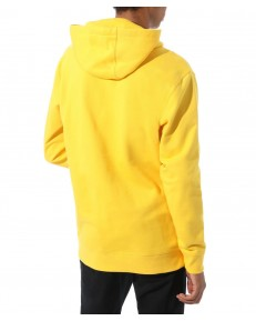 Vans CLASSIC PULLOVER II Lemon Chrome/Black