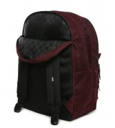 Vans SCHOOLIN IT BACKPACK Port Royale
