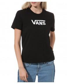 Vans FLYING V CLASSIC Black