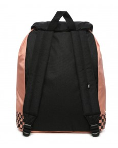 Vans GEOMANCER II BACKPACK Rose Dawn