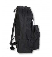 Zestaw Vans Plecak OLD SKOOL III Black/White + Piórnik OTW PENCIL POUCH Black Chilli