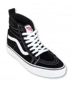 Vans SK8-HI (MTE) Black/True White