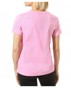Vans BOXLET Fuchsia Pink