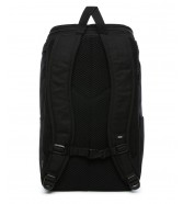 Vans CONFOUND RUCKPACK Black Rip