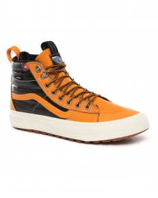 Vans SK8-HI MTE 2.0 DX (Mte) Apricot/Black
