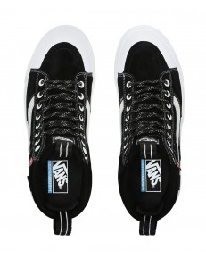 Buty Vans SK8-HI MTE 2.0 DX (Mte) Black/True White