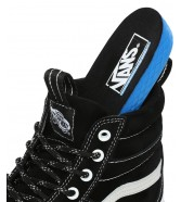 Vans SK8-HI MTE 2.0 DX (Mte) Black/True White