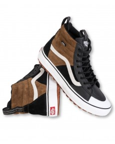 Vans SK8-HI MTE 2.0 DX (MTE) Dirt/True White