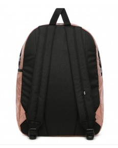 Vans PEP SQUAD II BACKPACK Rose Dawn