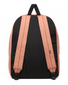 Vans LONG HAUL BACKPACK Rose Dawn