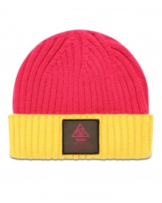 Vans 66 SUPPLY BEANIE Cabaret