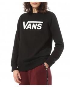 Vans CLASSIC V CREW Black