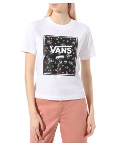 Vans BOXED IN CREW White