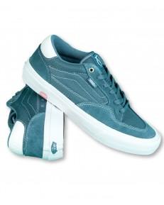Vans ROWAN ZORILLA PRO (Mirage) Blue/White