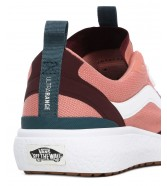 Vans ULTRARANGE EXO (Pop) Rose Dawn/True White