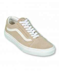 Vans OLD SKOOL (Suede) Candied Ginger