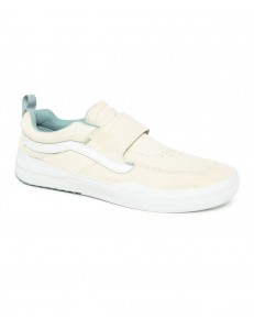 Vans KYLE WALKER PRO 2 Anrique White