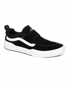 Vans KYLE WALKER PRO 2 Black/White
