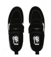 Vans KYLE WALKER PRO 2 Black/White