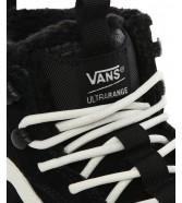 Vans ULTRARANGE EXO HI (Mte) Croc/Black