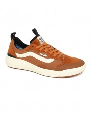 Vans ULTRARANGE EXO SE Pumpkin Spice/Antique White
