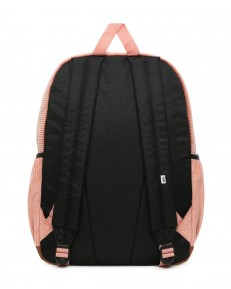 Vans REALM PLUS II BACKPACK Rose Dawn
