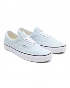 Buty Vans ERA Ballad Blue/True White
