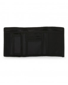 Portfel Vans SLIPPED Black/Charcoal
