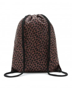 Worek Vans BENCHED BAG Animal Block