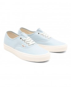Buty Vans AUTHENTIC (Eco Theory) Winter Sky/Natural