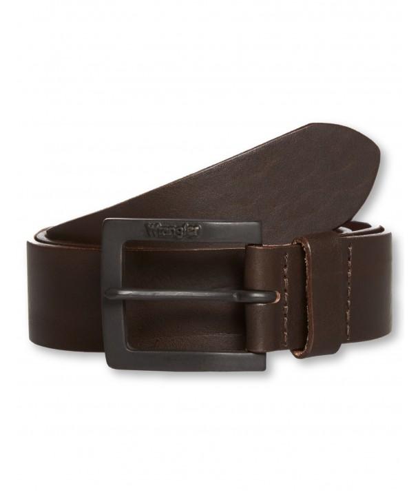 Wrangler KABEL BUCKL W0010 Brown W00108185