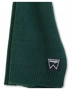 Wrangler EASY SCARF W0M0U Pine