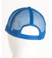 Wrangler B&Y KABEL CAP W0M2 Nautical Blue