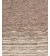 Szalik Wrangler Gradient Scarf W0S05 Cement