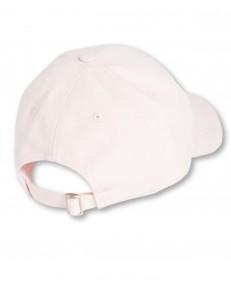 Wrangler LOGO CAP W0U8U Cradle Pink