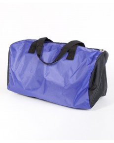 Wrangler GYM BAG W0Y07 Tropical Purple