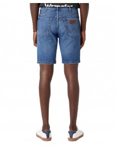 Wrangler Texas Short W11C The Ace