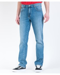 Wrangler Texas W121 Clift Blue