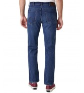 Wrangler Arizona Stretch W12O Comfy Break