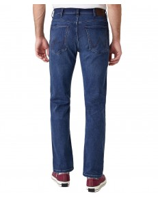 Jeansy Wrangler Arizona W12O Comfy Break