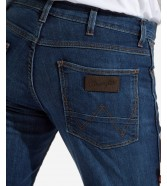 Wrangler Arizona Stretch W12O Cool Hand