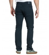 Wrangler Arizona W12O Navy