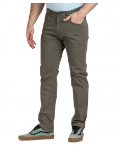 Wrangler Arizona W12O Dusty Olive