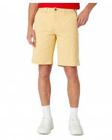 Wrangler Chino Short W14A Mimosa Yellow
