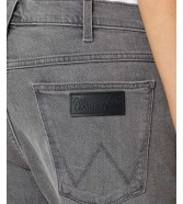 Wrangler 5 Pocket Short W14C Top Dog
