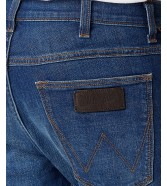 Jeansy Wrangler Bryson W14X For Real
