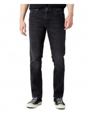 Wrangler Greensboro W15Q Black Dust