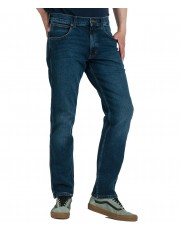 Wrangler Greensboro W15Q Blue Goods