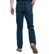 Wrangler Greensboro W15Q Blue Goods